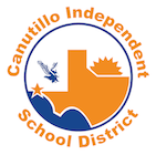 Canutillo-ISD-Logo-new