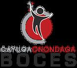 Cayuga-Onondaga-Boces-Logofinal