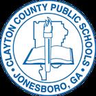 Clayton-County-Public-Schools-Logonew