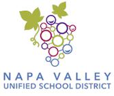 Napa-Valley-USD-Logofinal