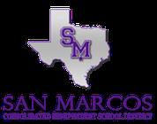 San-Marcos-CISD-Logofinal