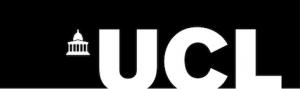 logo-ucl